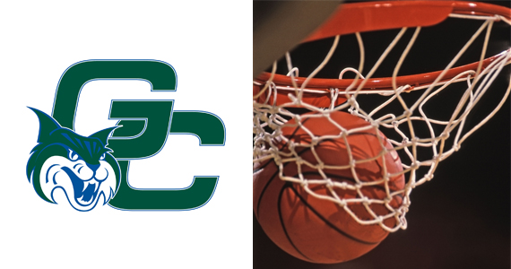 GC Men's Basketball to Hold Open Tryouts