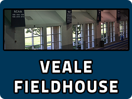 Veale Fieldhouse