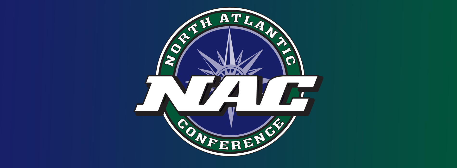 Mariners Land 10 on NAC Winter/Spring All-Academic Team