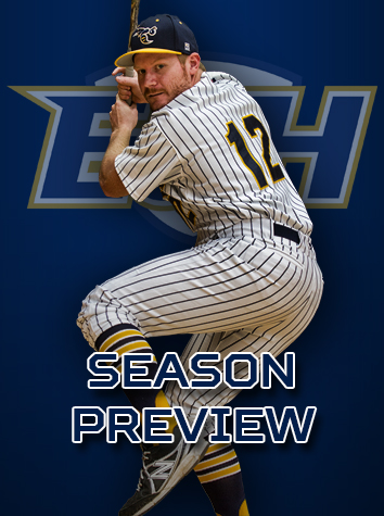 Emory & Henry Baseball Season Preview