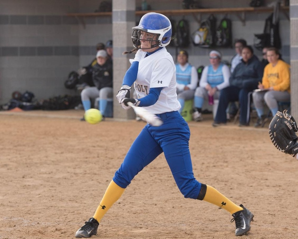 SB: Wildcat Bats Heat Up in a Two Game Sweep of Lancaster.