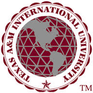 Texas A&M International