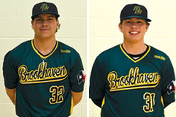 MAC Baseball Players of the Week (March 25-31)