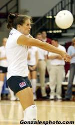 No. 12 Santa Clara Wraps Up WCC Play with Saint Mary's, San Francisco