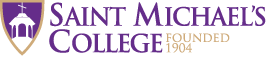 Saint Michael's College, Founded 1904