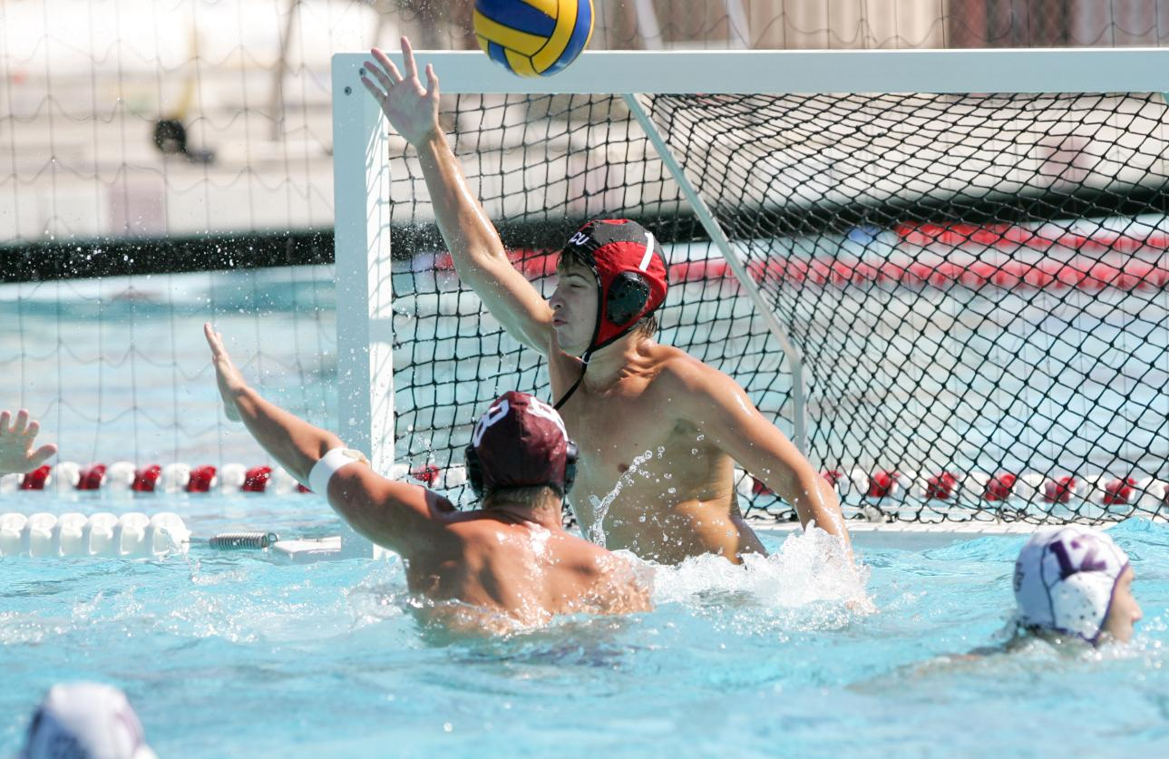 Bronco Polo Jumps To No. 12 In Polls, Heads Back To Southern California