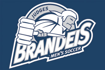 Men's soccer drops 3-0 UAA decision at Emory