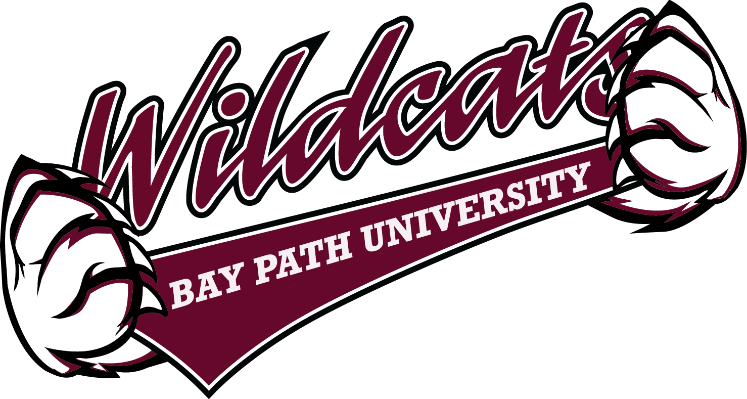 Bay Path places 17 fall 2017 Student-athletes NECC All-Academic Team