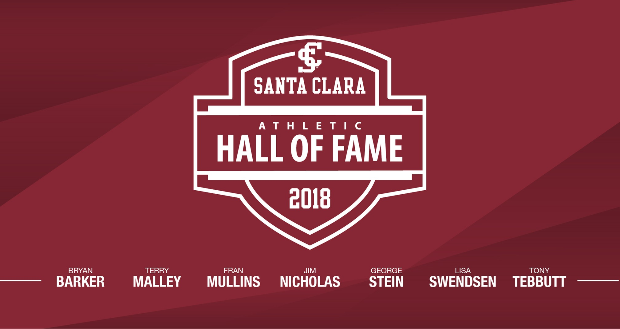 Red and White Celebration Features 2018 Hall of Fame Induction