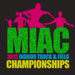 2013 MIAC Indoor Track and Field Championships