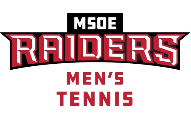 Chon and Nelson Represent MSOE On All-NACC Team