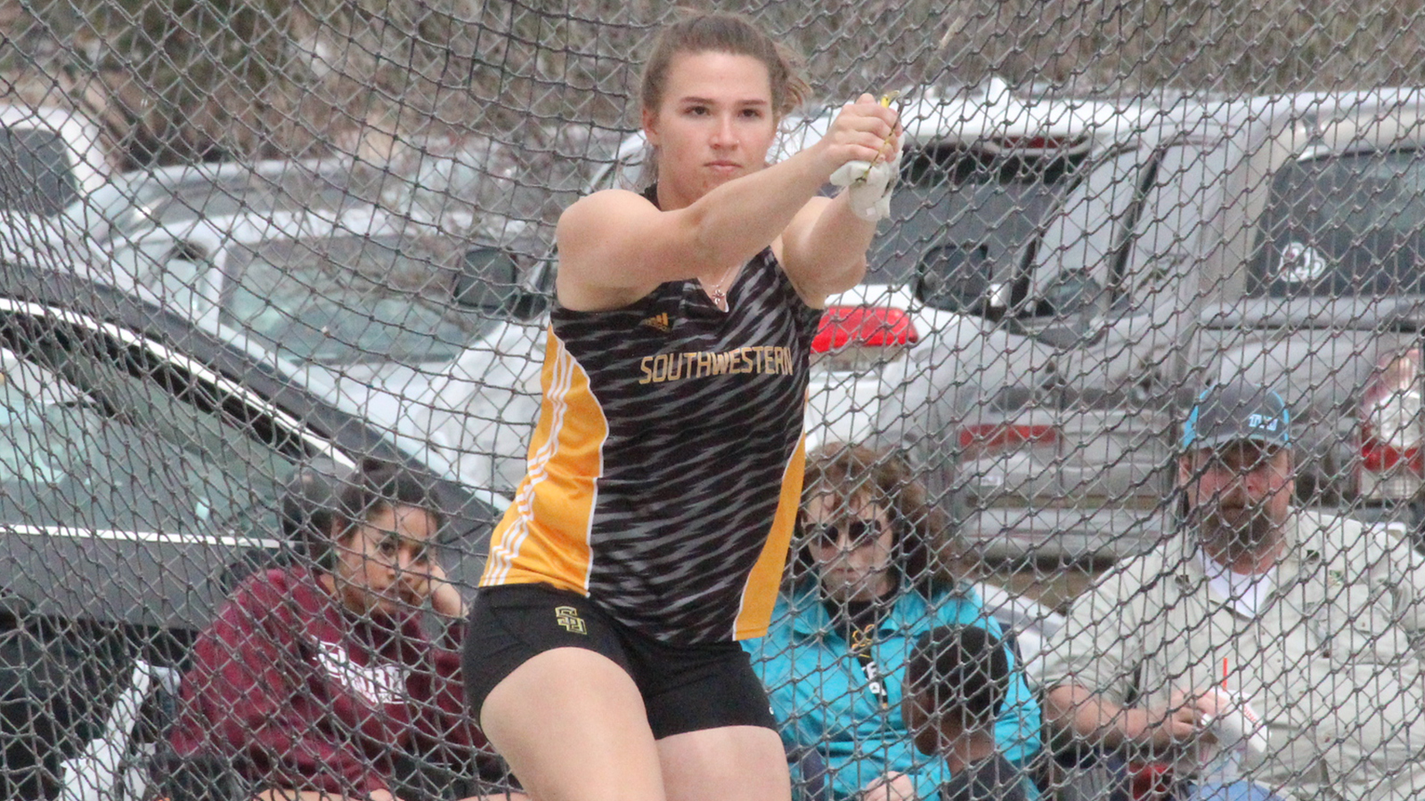 Personal Bests Fall in Pirates Meet at Tiger Invite