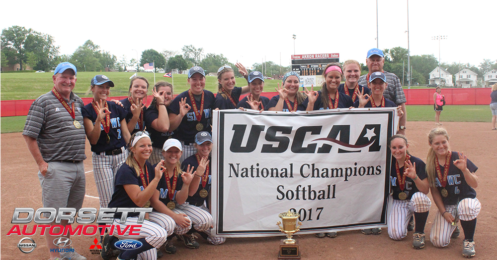 #PomeroySB Hold Off Cleary, Win 11th National Title