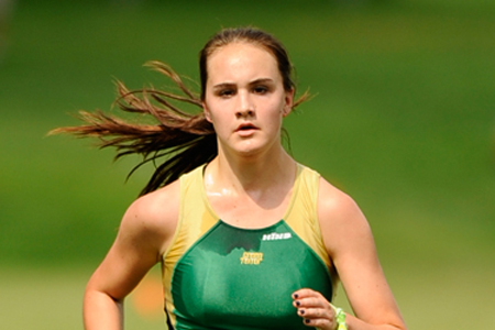 Women third, men sixth at Mason-Dixon