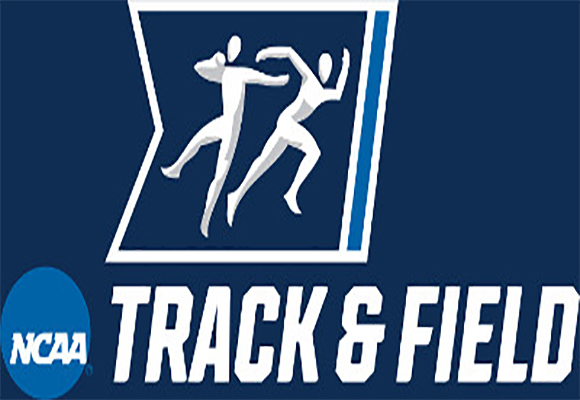 Dan Rose, NCAA Track and Field Rules Chair, Announces Rule Change