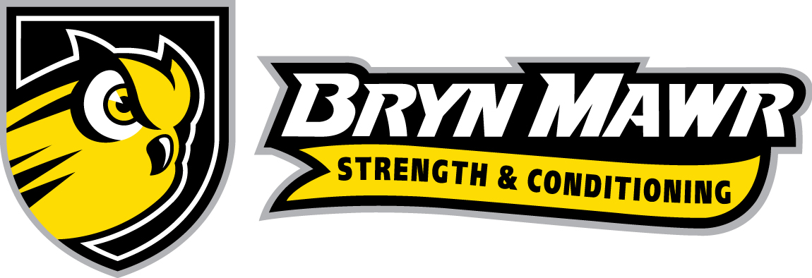 Strength and Conditioning logo