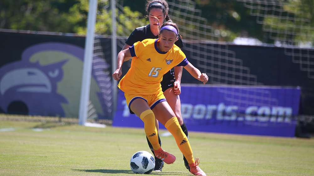 Golden Eagles continue five-match homestand with contests against Evansville and Lipscomb