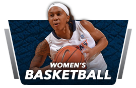 Women's Basketball Tix Graphic