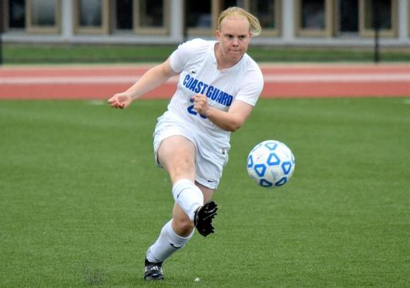 2012 Women's Soccer Season Preview