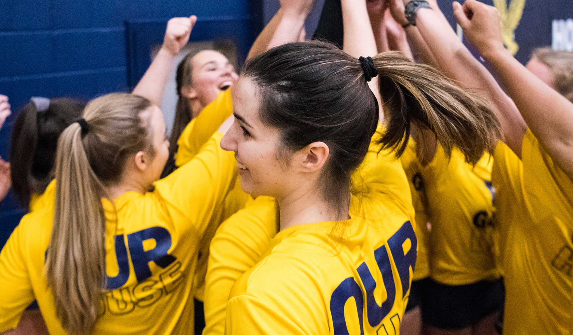 HAWKS DEFEAT BOREAL TO SWEEP NORTHERN SWING AND RUN RECORD TO 3-0