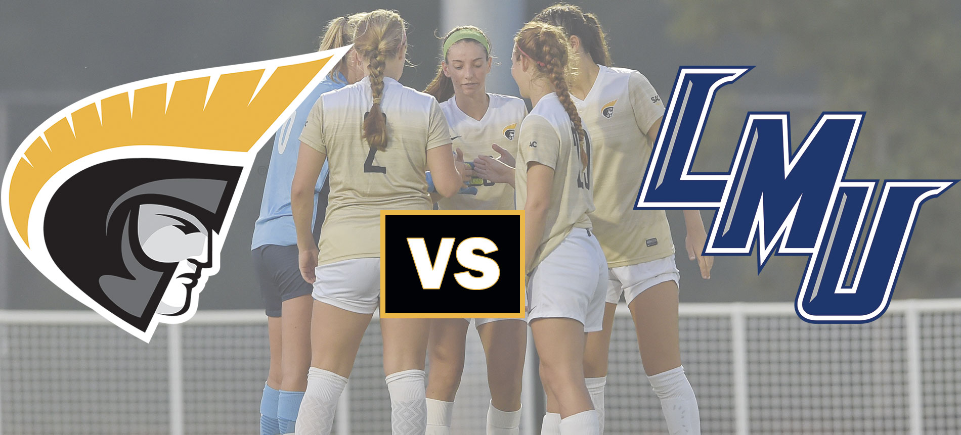 Women's Soccer Prepares to Host Lincoln Memorial on Saturday