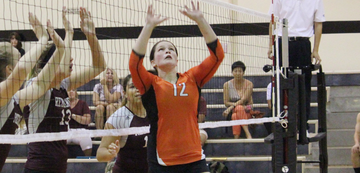 Beavers Offense; Record Setting Efforts Leads to Wins
