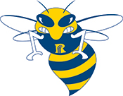 27 RCTC Winter and Spring Student-Athletes Earn Academic Recognition