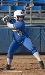 Gauchos Drop Pair of Heartbreakers