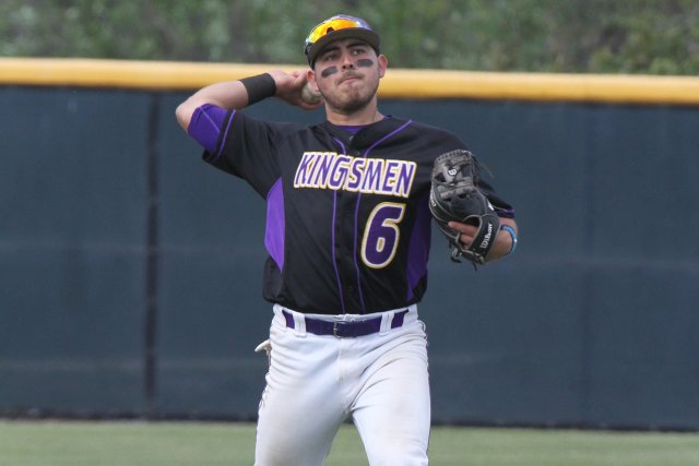 CLU Sweeps Pivotal Series Against Panthers