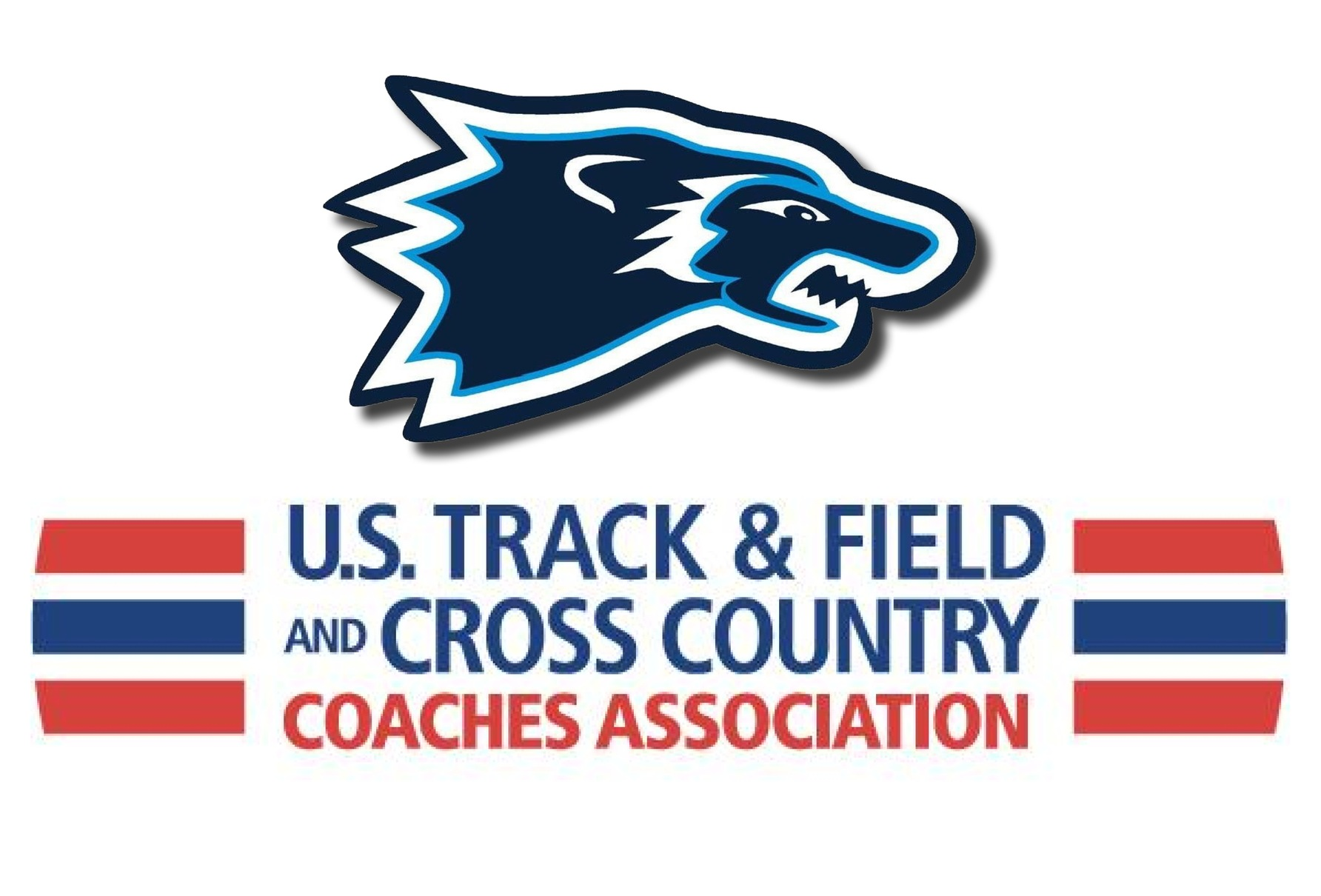 13 Wolverines named USTFCCCA All-Mideast Region