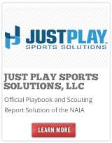 Just Play Solutions-Sponsor