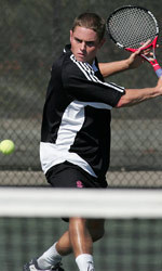 Bronco Men's Tennis Weekly Notes
