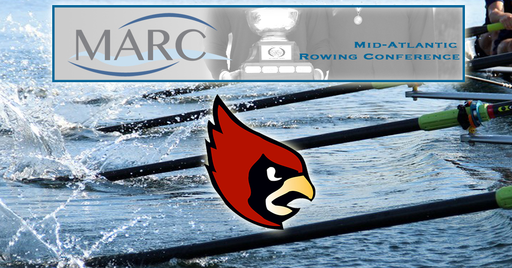 Catholic Set to Join Mid-Atlantic Rowing Conference