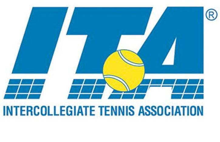 Women's Tennis named I...