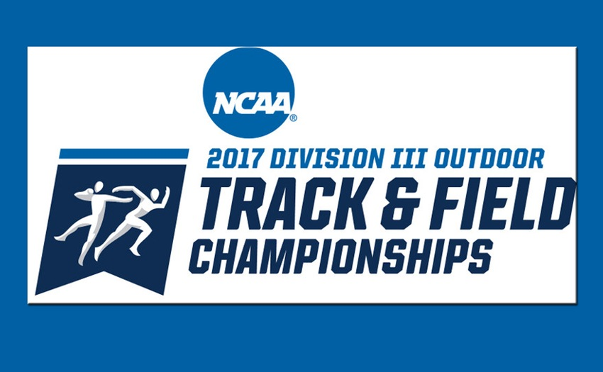 39 Student-Athletes to Represent SCIAC at Outdoor Track and Field Championships