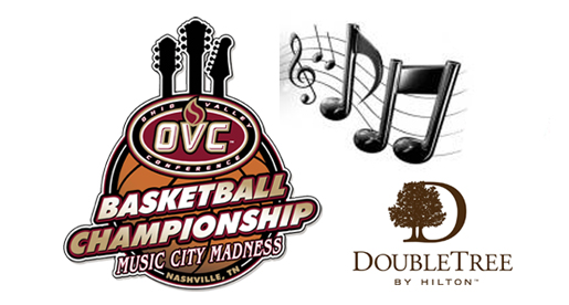 Fans invited to Music City Mingle event during OVC Tournament