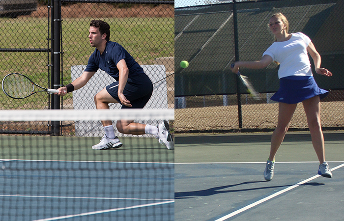 Tennis Can't Quite Turn Tables On ABAC
