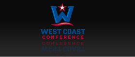 BYU Becomes Ninth Member of West Coast Conference; Launch of conference's new identity coincides with membership addition