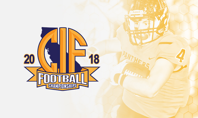 Results - 2019 CIF State Football Championship Bowl Games ...
