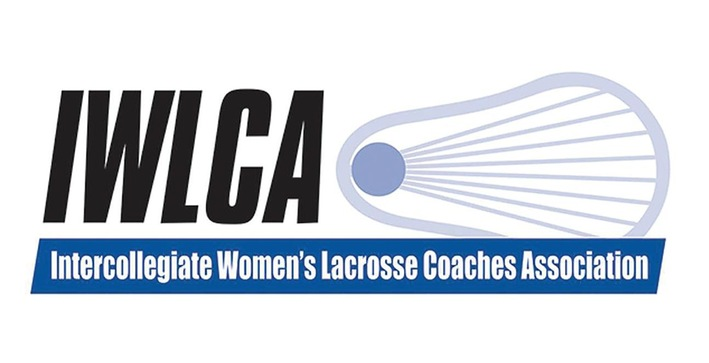 Five Women's Lacrosse players earn IWLCA academic honors