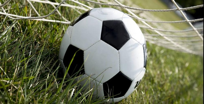 Lady Gator JV Soccer Team Shines in Tournament