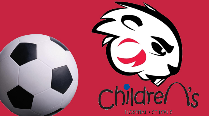 Blackburn College Teams With Children's Hospital For Fundraiser