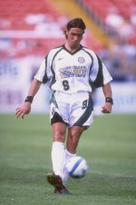 Former Bronco Star Paul Bravo Named Assistant Coach For Los Angeles Galaxy