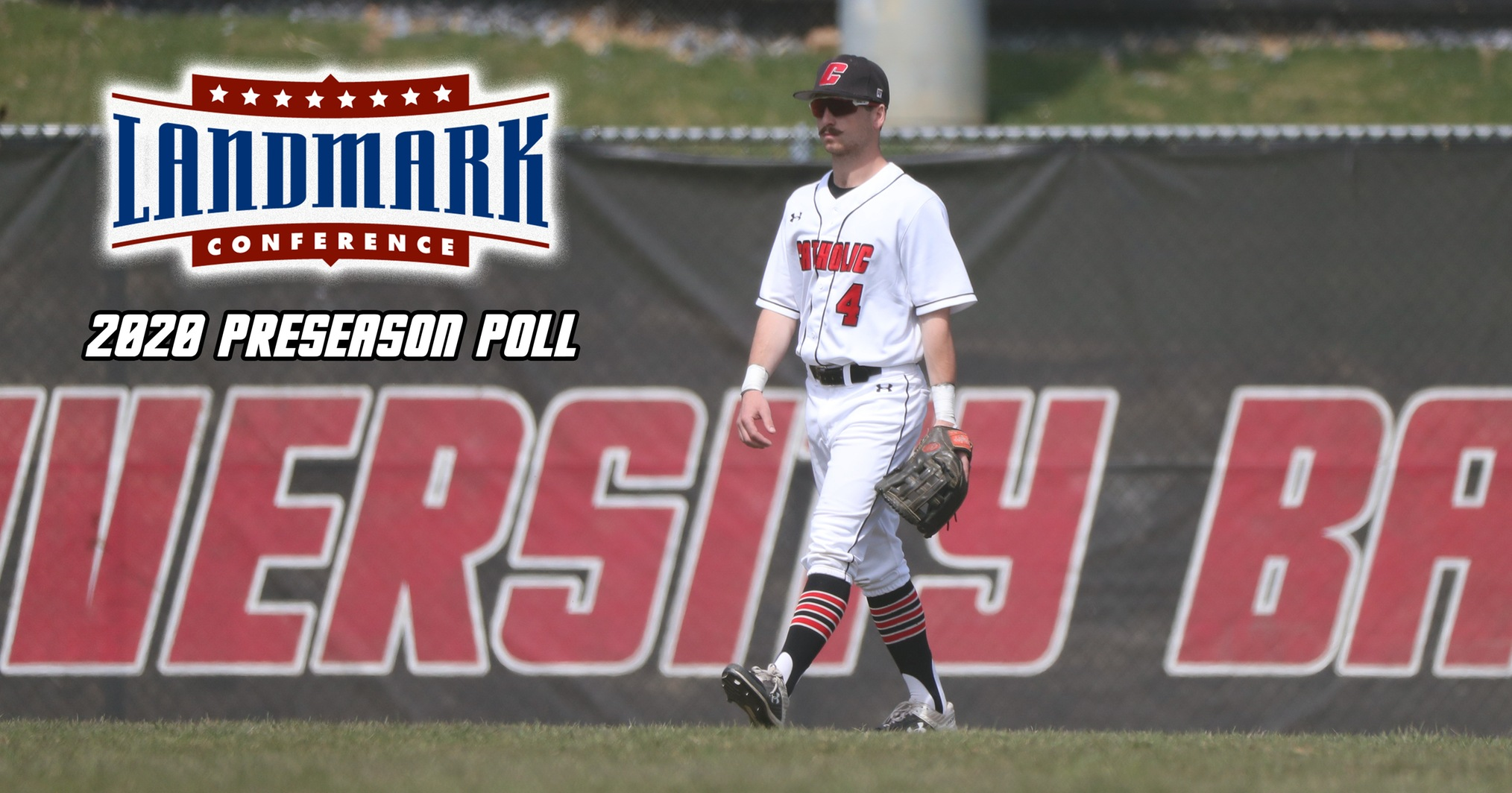 Cardinals Picked Fourth in Landmark Preseason Poll