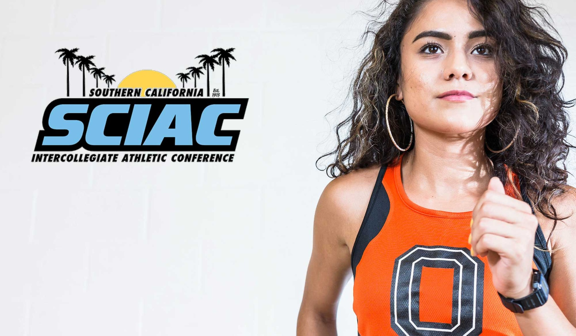 Oxy Women Finish Third in SCIAC