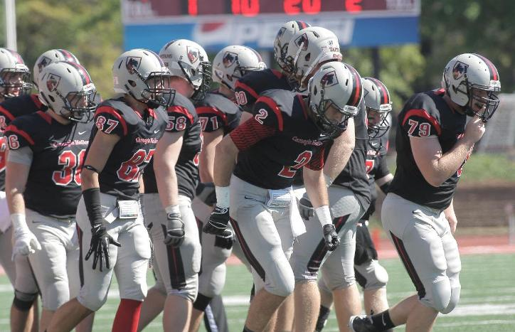 Football Travels to Saint Vincent