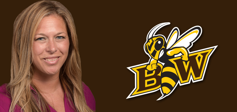 Bowen Joins Women's Soccer Staff