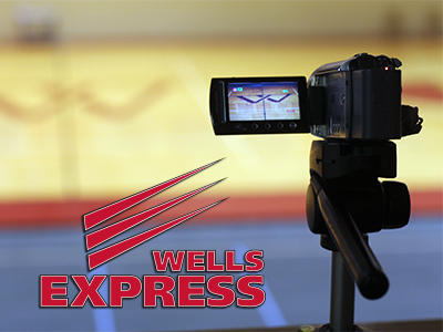 Wells College Athletics To Stream Select Athletic Contests