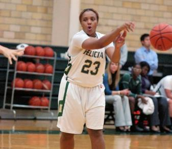 Women's Basketball Silent Late In Loss To New Haven