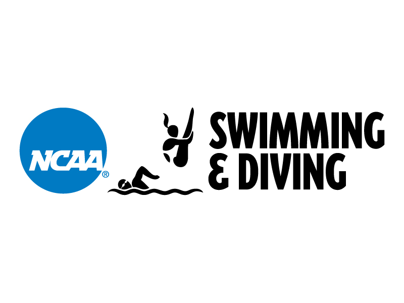 11 Swimmers Qualify For NCAA Championships